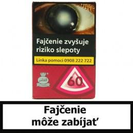 Tabak do vodnej fajky AL FAKHER 50 g - Lesná zmes