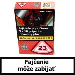 Tabak do vodnej fajky AL FAKHER 50 g - VIšňa