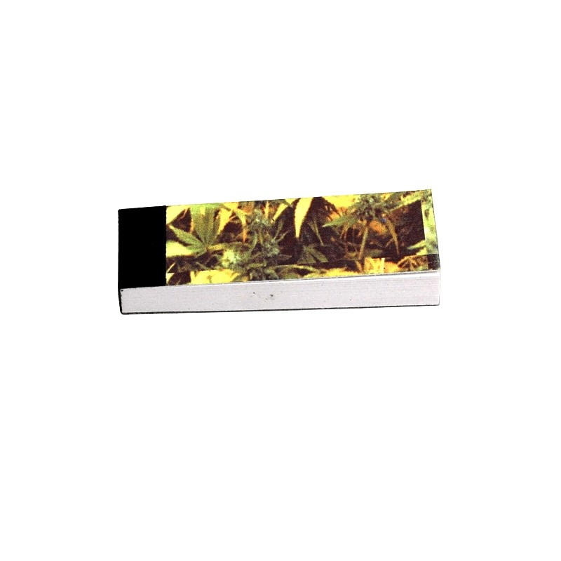 Filter TIP SmokeShop