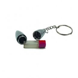 Dream box key chain
