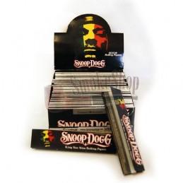 Papieriky Snoop Dogg Slim
