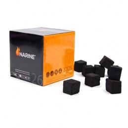 Uhlie prírodné Narine 1kg