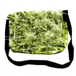 Cannabis Taška
