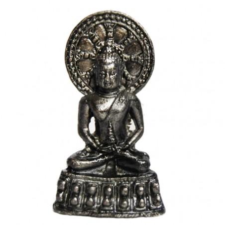 Soška mini Buddha M