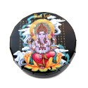 dream box Ganesha