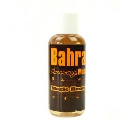Bahrain - medová melasa do vodnej fajky 100 ml