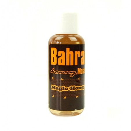 Bahrain - medová melasa 100 ml