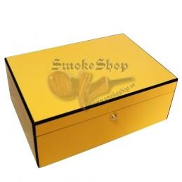 Humidor na cigary Cohiba Style