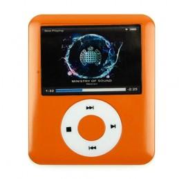 Micro Váha BL digitálna MP3 0,01g