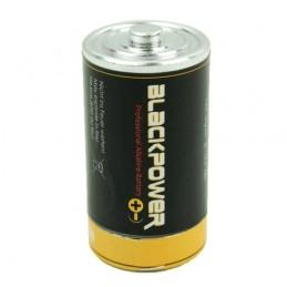Dreambox Battery 2