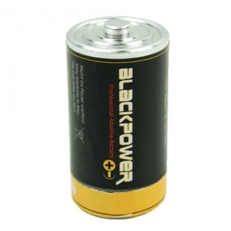 Dreambox Battery 3