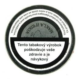 Žuvací tabak Makla Ifrikia 20g