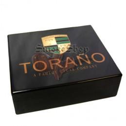 Humidor na cigary Carlos Toraňo style