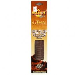 Vonné tyčinky Juicy Čokoláda