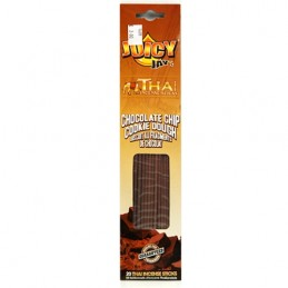 Vonné tyčinky Juicy Jays Čokoláda