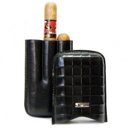 Púzdro na cigary Passatore