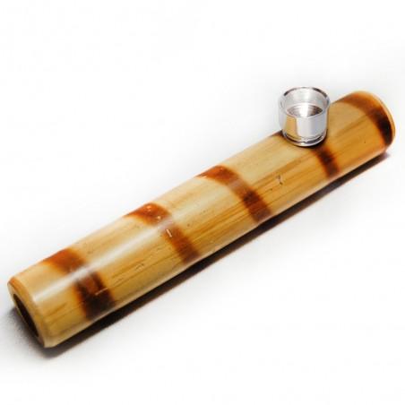Šlukovka bambus