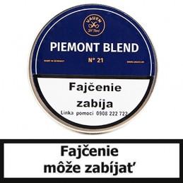 Fajkový tabak Vauen Horst Lichters red wine 50g