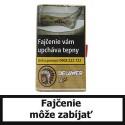 Cigaretový tabak Delawer Natural 30g