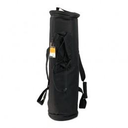 Púzdro na vodnú fajku Shisha Bag Deluxe