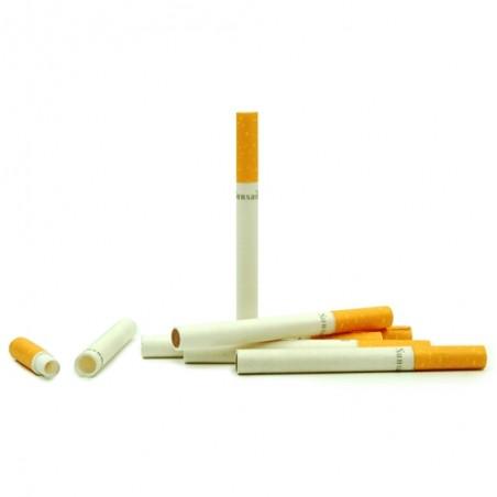 Dreambox cigareta