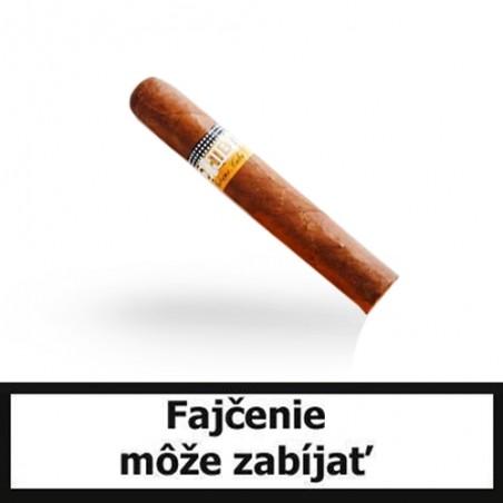 Kubánska cigara COHIBA SIGLO I.