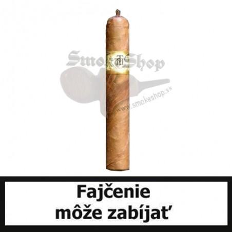 Kubánske cigary Trinidad Reyes