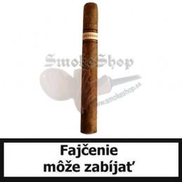 Kubánske cigary Guantanamera Cristales