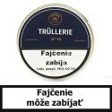 Fajkový tabak VAUEN Trullerie 50 g