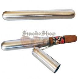 Tuba na cigaru kov