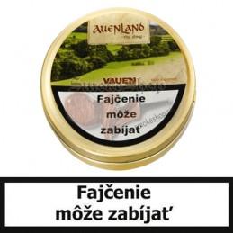 Fajkový tabak VAUEN Auenland 50 g