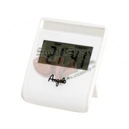 Hydrometer Angelo digital do humidoru