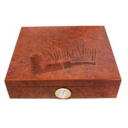 Humidor na cigary Aboina Maser Hydro 30