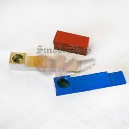 Šlukovka magnet