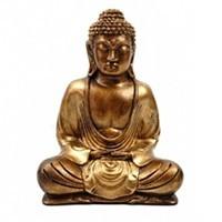 Sošky Buddhu