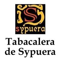Cigary Tabacalera Sypuera