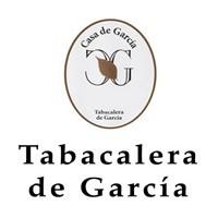 Cigary Casa de Garcia