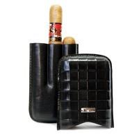 Púzdra na cigary