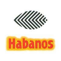 Cigary Habano