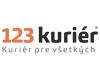 logo123JPG.jpg