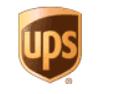 UPS kuriér